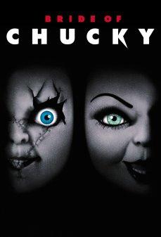 مشاهدة وتحميل فلم Bride of Chucky عروس تشاكي اونلاين