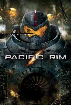 مشاهدة وتحميل فلم Pacific Rim حافة المحيط الهادي  اونلاين