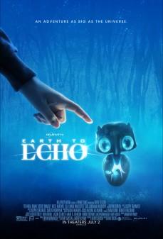 مشاهدة وتحميل فلم Earth to Echo من الأرض إلى إيكو  اونلاين