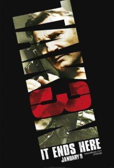 مشاهدة وتحميل فلم Taken 3 الاختطاف 3 اونلاين