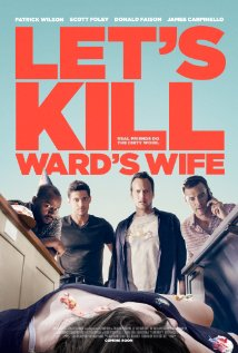مشاهدة وتحميل فلم Let's Kill Ward's Wife دعونا نقتل زوجه وارد اونلاين
