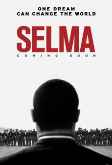 مشاهدة وتحميل فلم Selma سلمى اونلاين