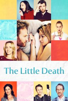 مشاهدة وتحميل فلم The Little Death الموت الصغير اونلاين