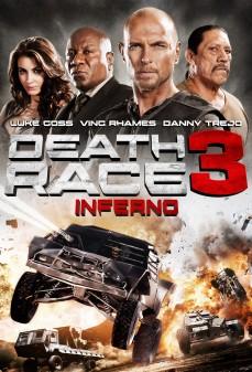 مشاهدة وتحميل فلم Death Race: Inferno سباق الموت: جحيم اونلاين