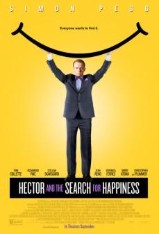 مشاهدة وتحميل فلم Hector and the Search for Happiness هيكتور والبحث عن السعادة  اونلاين