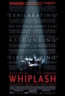 مشاهدة وتحميل فلم Whiplash ويبلاش اونلاين