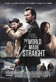 مشاهدة وتحميل فلم The World Made Straight تصحيح العالم اونلاين