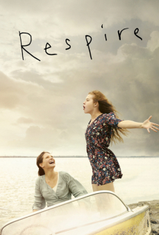 مشاهدة وتحميل فلم Respire  اونلاين