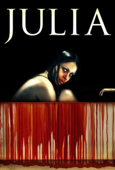 مشاهدة وتحميل فلم Julia جوليا اونلاين