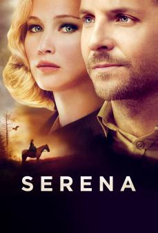 مشاهدة وتحميل فلم Serena  سيرينا  اونلاين