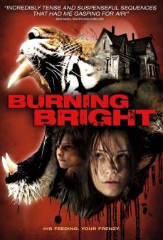 مشاهدة وتحميل فلم Burning Bright الاحتراق الساطع اونلاين