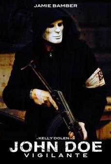 مشاهدة وتحميل فلم John Doe: Vigilante  اونلاين