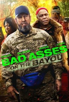 مشاهدة وتحميل فلم Bad Asses on the Bayou  اونلاين