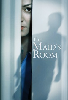 مشاهدة وتحميل فلم The Maid's Room غرفة الخادمة اونلاين