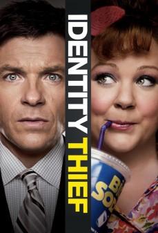 مشاهدة وتحميل فلم Identity Thief سارق الهوية اونلاين