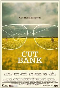 مشاهدة وتحميل فلم Cut Bank كت بانك اونلاين