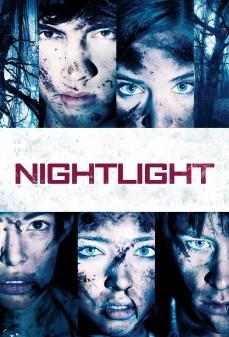مشاهدة وتحميل فلم Nightlight ضوء الليل اونلاين