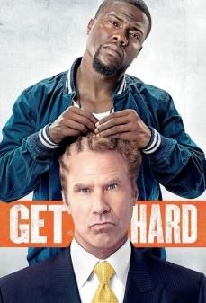 مشاهدة وتحميل فلم Get Hard كُن صَلبًا  اونلاين