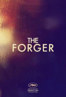 مشاهدة وتحميل فلم The Forger  المزوِّر  اونلاين
