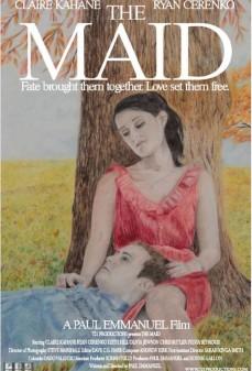 مشاهدة وتحميل فلم The Maid الخادمة اونلاين