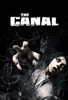 مشاهدة وتحميل فلم The Canal القناة  اونلاين