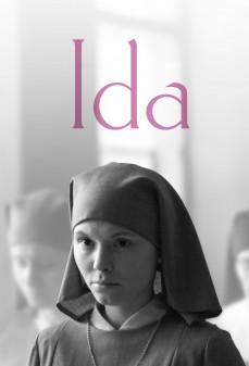 مشاهدة وتحميل فلم Ida  إيدا  اونلاين