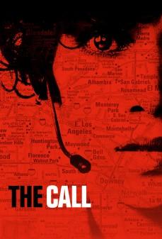 مشاهدة وتحميل فلم The Call المكالمة  اونلاين