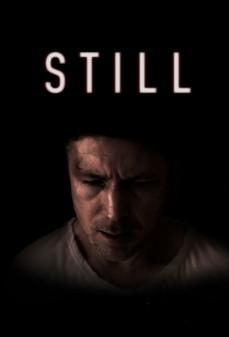 مشاهدة وتحميل فلم Still  اونلاين