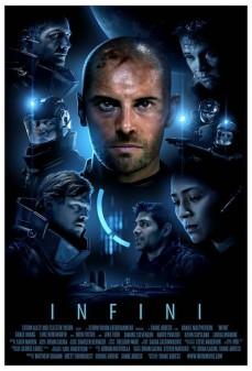 مشاهدة وتحميل فلم Infini  اونلاين