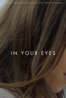 مشاهدة وتحميل فلم In Your Eyes في عينيك  اونلاين
