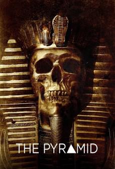 مشاهدة وتحميل فلم The Pyramid  الهرم  اونلاين