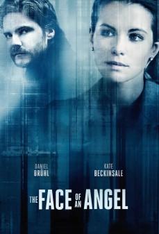 مشاهدة وتحميل فلم The Face of an Angel حقيقة ملاك  اونلاين