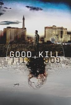 مشاهدة وتحميل فلم Good Kill قتل جيد اونلاين