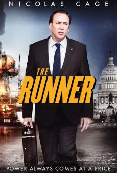 مشاهدة وتحميل فلم The Runner  العداء  اونلاين