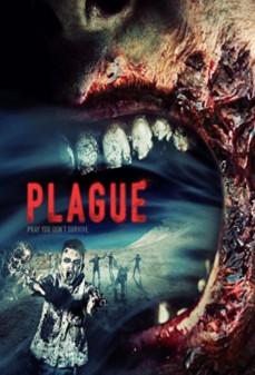 مشاهدة وتحميل فلم Plague الطاعون  اونلاين