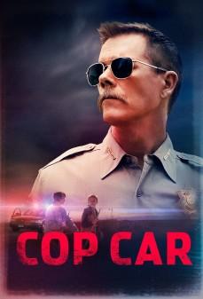مشاهدة وتحميل فلم Cop Car سيارة الشرطة اونلاين