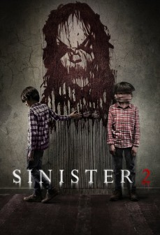 مشاهدة وتحميل فلم Sinister 2 الضحية 2  اونلاين