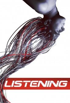 مشاهدة وتحميل فلم Listening الإستماع  اونلاين