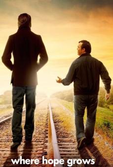 مشاهدة وتحميل فلم Where Hope Grows  اونلاين