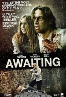 مشاهدة وتحميل فلم Awaiting  اونلاين