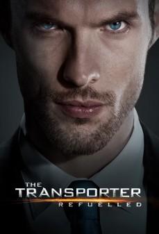 مشاهدة وتحميل فلم The Transporter Refueled عودة الناقل اونلاين