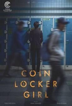 مشاهدة وتحميل فلم Coin Locker Girl  اونلاين