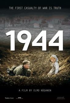 مشاهدة وتحميل فلم 1944 1944 اونلاين