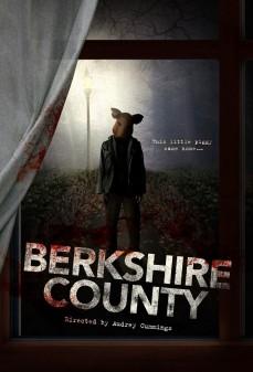مشاهدة وتحميل فلم Berkshire County  اونلاين