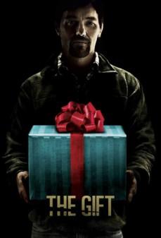 مشاهدة وتحميل فلم The Gift  الهدية  اونلاين