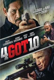 مشاهدة وتحميل فلم 4Got10  اونلاين