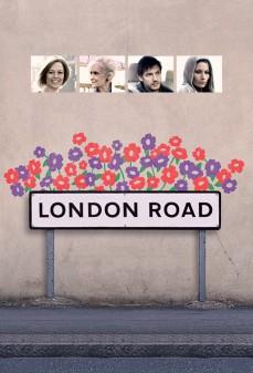 مشاهدة وتحميل فلم London Road طريق لندن اونلاين