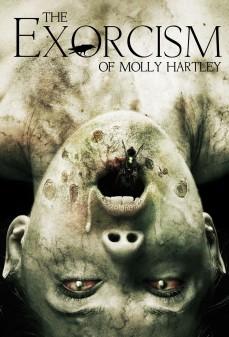 مشاهدة وتحميل فلم The Exorcism of Molly Hartley طرد الارواح الشريرة من مولي هارتلي اونلاين