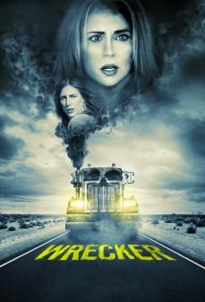 مشاهدة وتحميل فلم Wrecker مخربين اونلاين