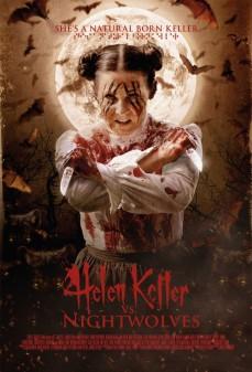 مشاهدة وتحميل فلم Helen Keller vs. Nightwolves  اونلاين